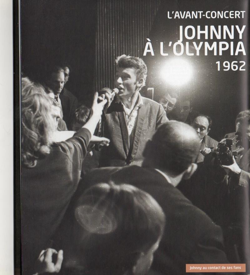 JOHNNY OLYMPIA 62 Img98112
