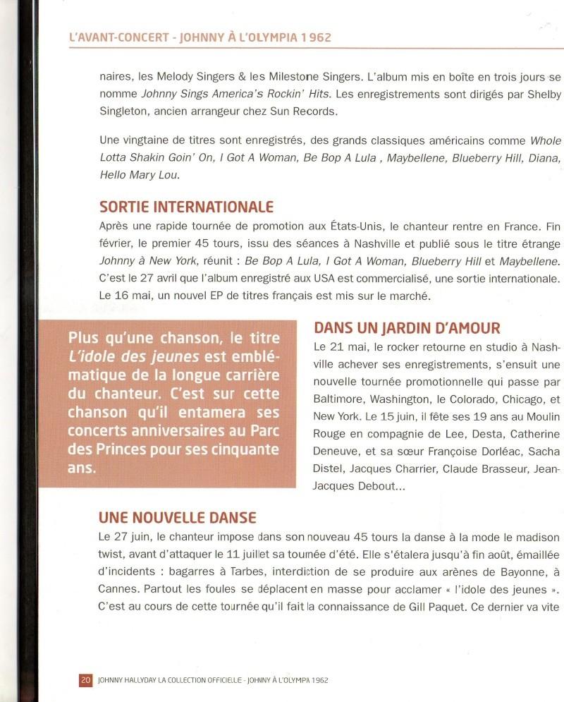 JOHNNY OLYMPIA 62 Img98312