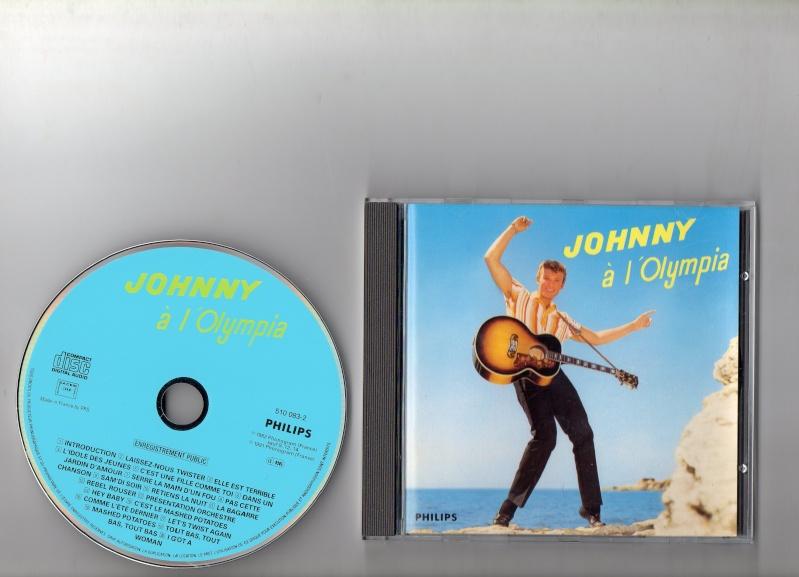 JOHNNY OLYMPIA 62 Img98912