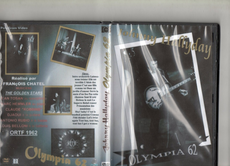 JOHNNY OLYMPIA 62 Img99112