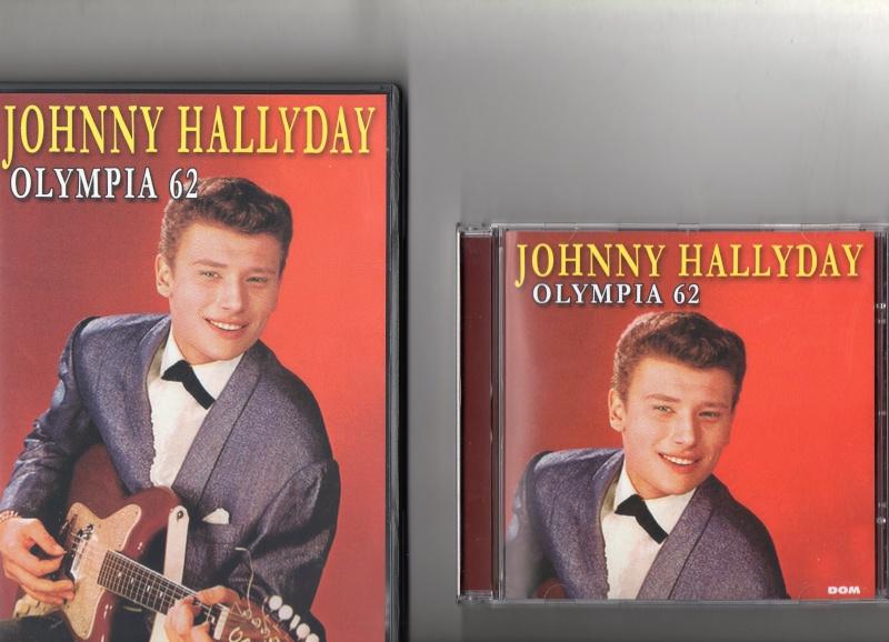 JOHNNY OLYMPIA 62 Img99212