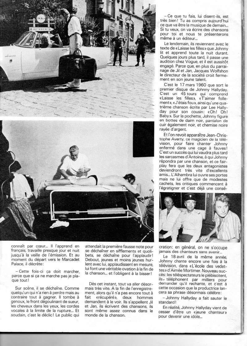 EDITION SPECIALE - Page 2 Img99910
