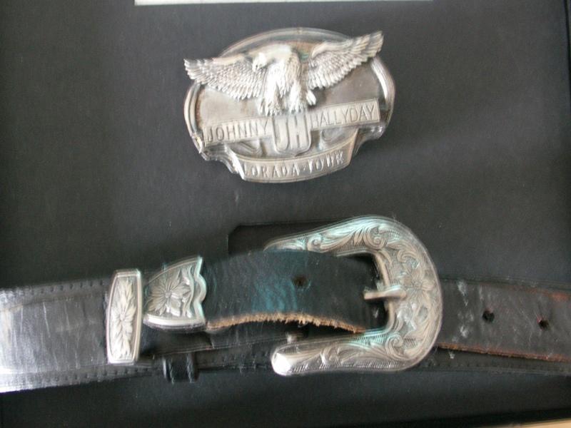 Boucle de ceinture Pict0072