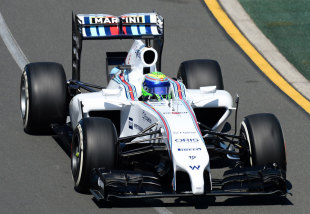 GP Australie 16 mars 2014 Melbourne 23549_10
