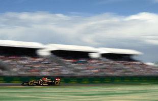 GP Australie 16 mars 2014 Melbourne 23607_10