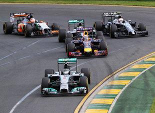 GP Australie 16 mars 2014 Melbourne 23647_10