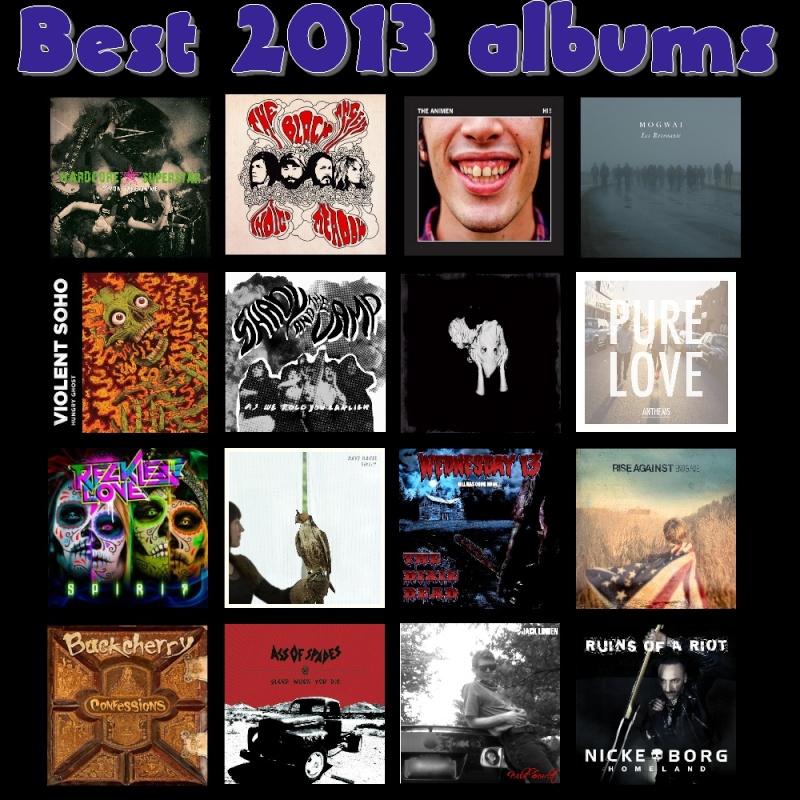 Bilan 2013 Best_o10