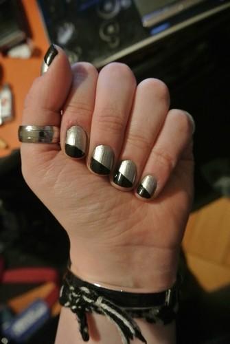Trombi nail art Dsc_1112