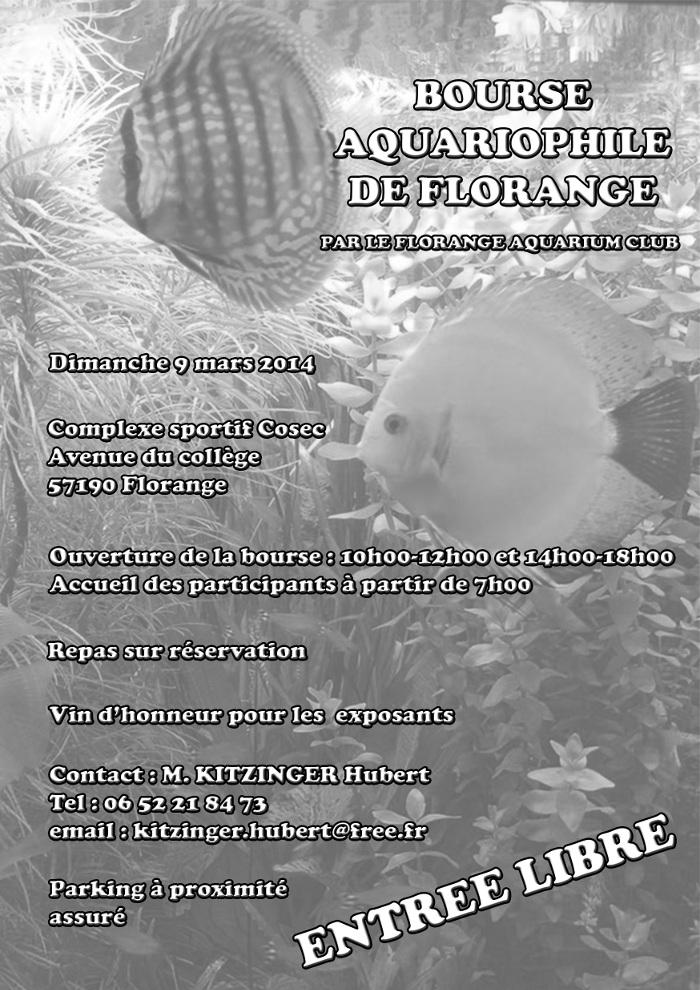 Bourse de Florange 9 mars 2014 Floran10