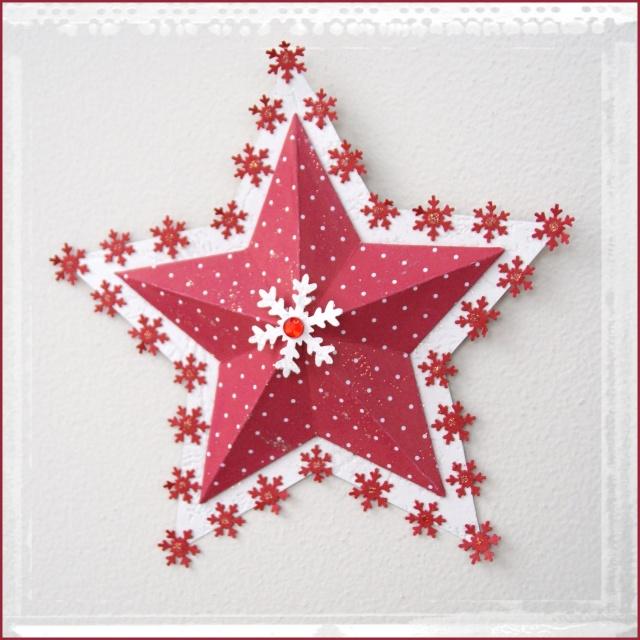 Carte étoile - Page 3 0211