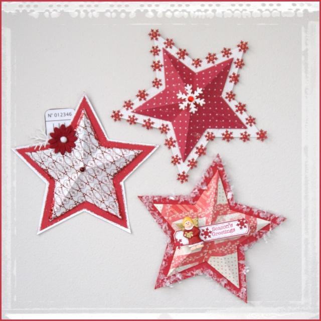 Carte étoile - Page 3 0410
