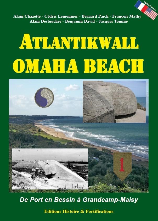Livres à la librairie Chazette - Page 6 Omaha_10