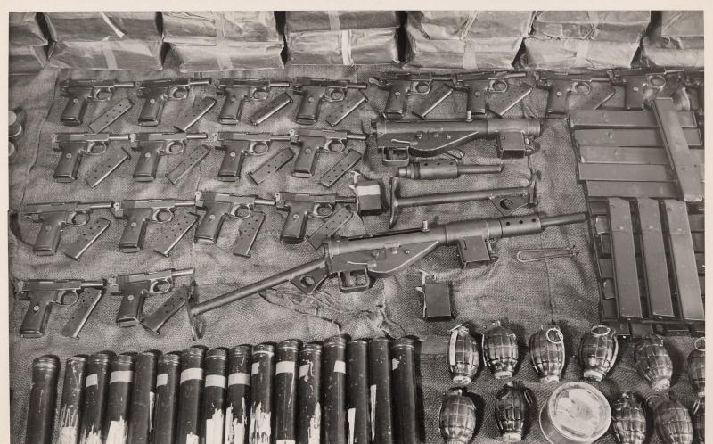 Massacre d'Oradour-sur-Glane (87) - Page 2 Vichy_10