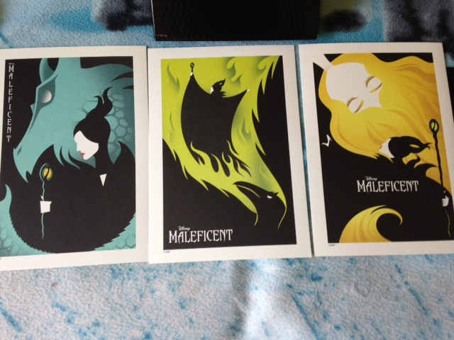 Maleficent - Page 17 Litho_11