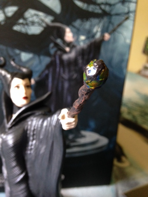 Maleficent - Page 17 Photo_11