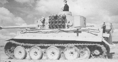 Identification char allemand 10223510