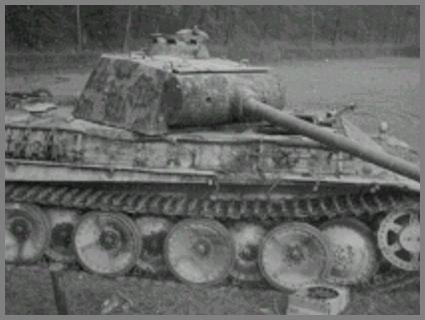 Identification char allemand 20596810