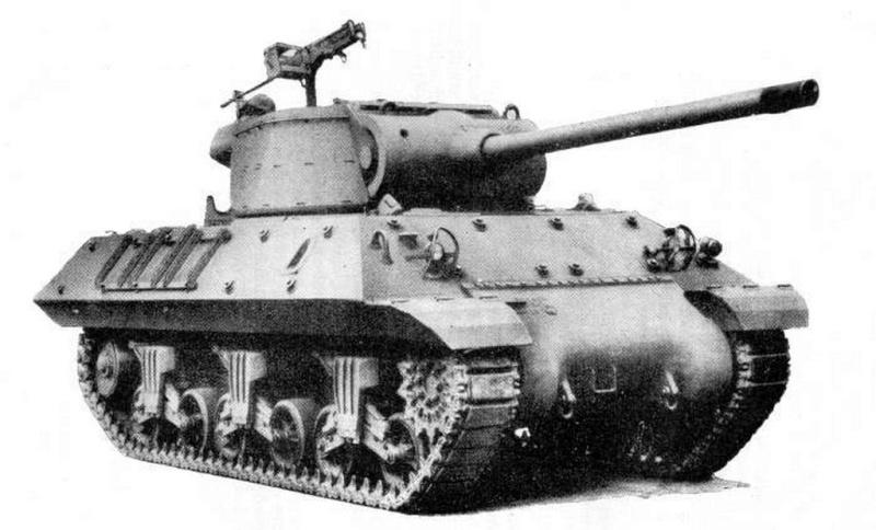 Identification char allemand M36_ea10