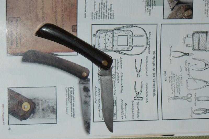 Couteau pliant Allemand ? P1070716