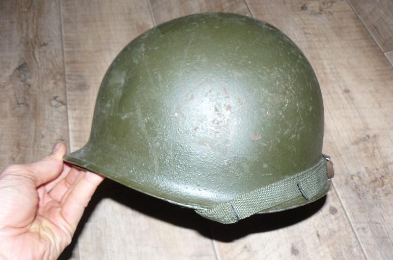Materiel US 2eme guerre ou Vietnam ? P1080234