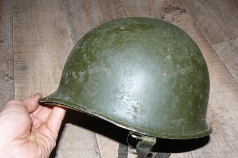 Materiel US 2eme guerre ou Vietnam ? P1080236
