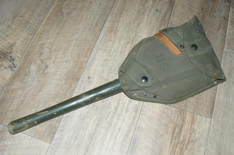 Materiel US 2eme guerre ou Vietnam ? P1080237