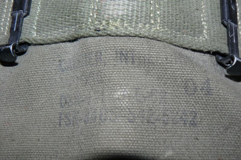 Materiel US 2eme guerre ou Vietnam ? P1080238