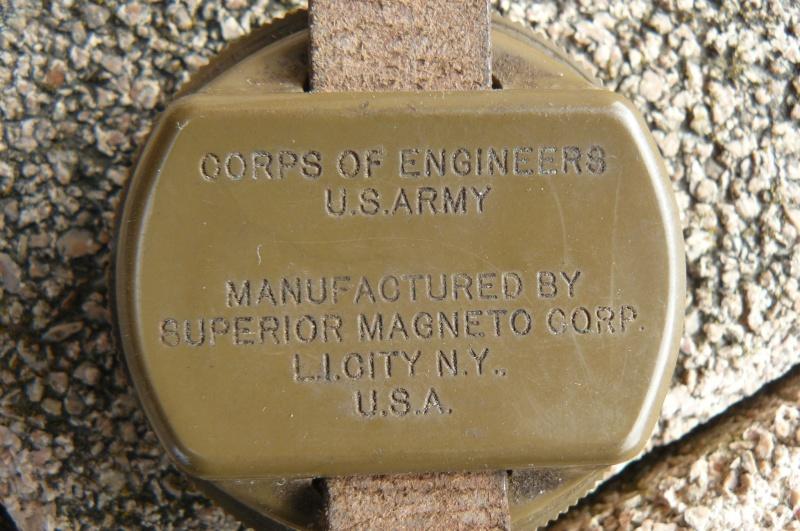 Boussole de poignée US P1080324