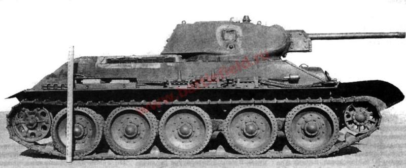 Identification char allemand Phoca_10