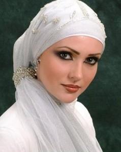 Le foulard islamique : est-ce une obligation religieuse ? Hijab-10