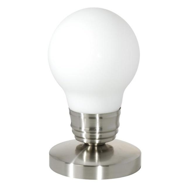 Trouvez l'erreur Lampe-10
