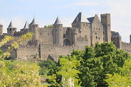Languedoc-Roussillon, bref apperçu Pt112010