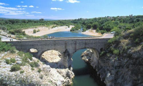 Languedoc-Roussillon, bref apperçu Vin-la10