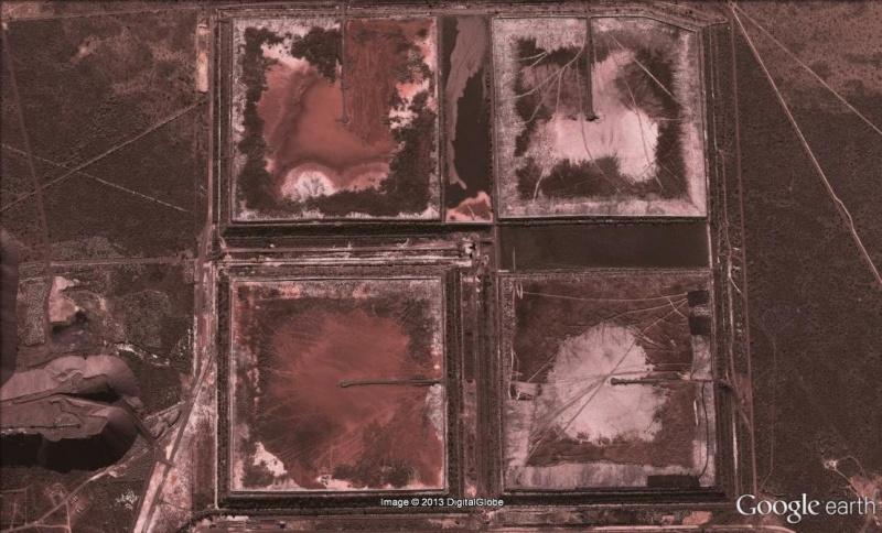 L'image du mois de février 2014 (une image par participant) Imagem11