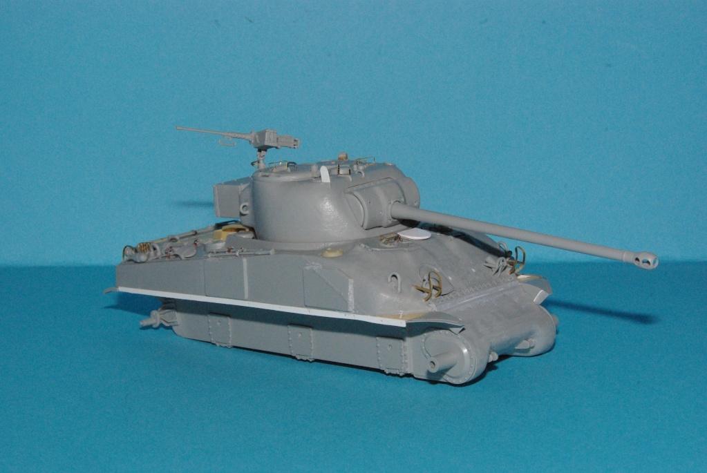 Sherman Firefly Hybride Imgp1610