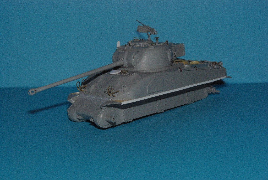 Sherman Firefly Hybride Imgp1611