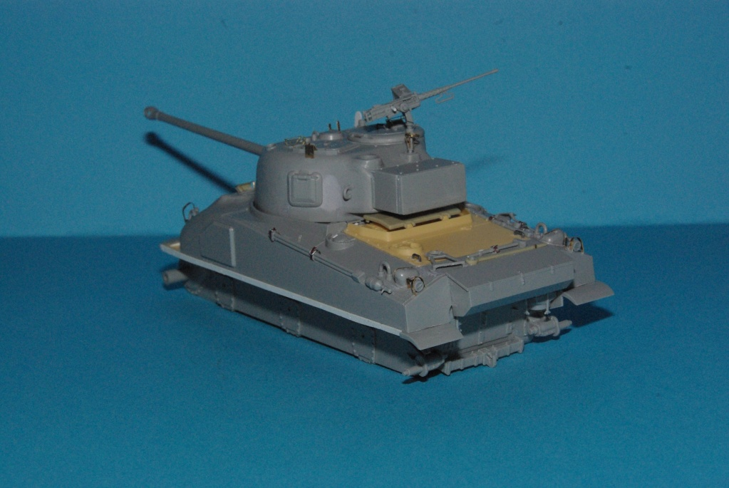 Sherman Firefly Hybride Imgp1612