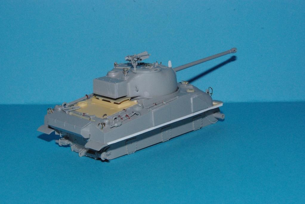 Sherman Firefly Hybride Imgp1613