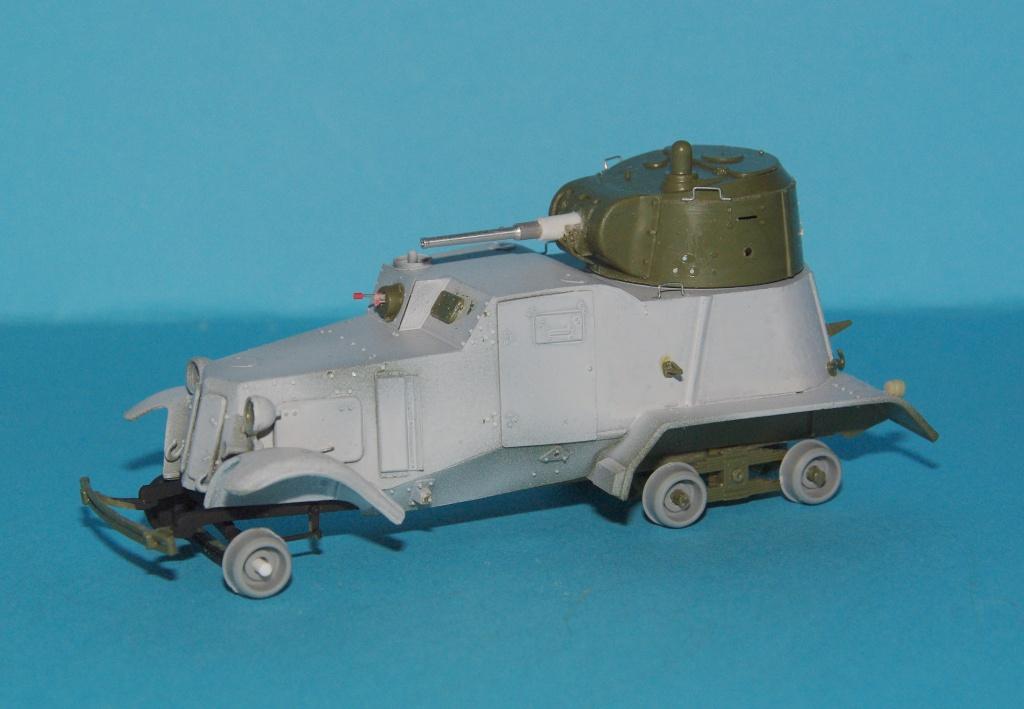 Auto- mitrailleuse BA-10 Imgp1914