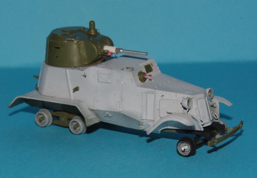Auto- mitrailleuse BA-10 Imgp1915