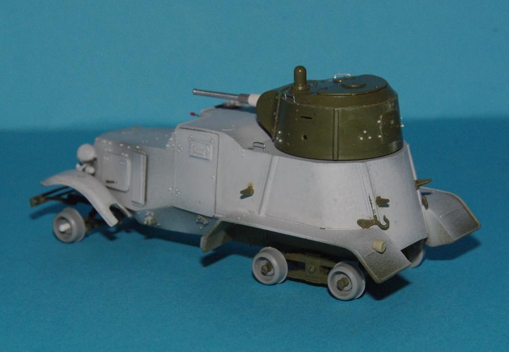 Auto- mitrailleuse BA-10 Imgp1917