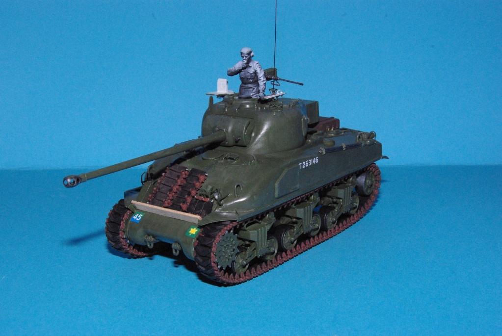 Sherman Firefly Hybride Imgp1924