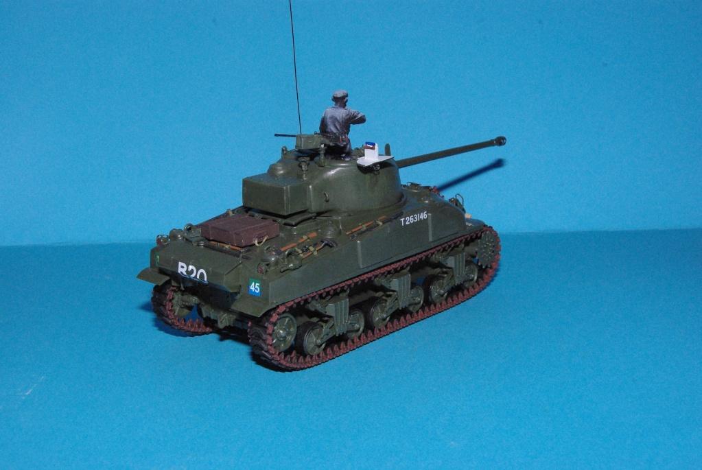 Sherman Firefly Hybride Imgp1925