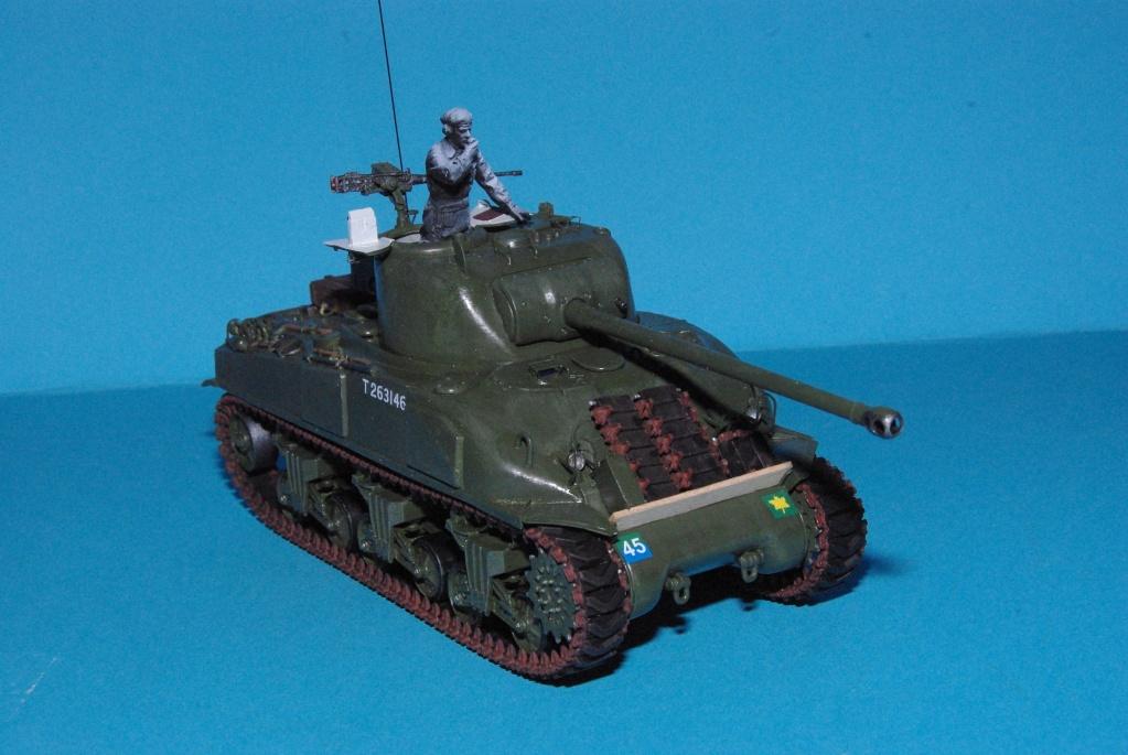 Sherman Firefly Hybride Imgp1926
