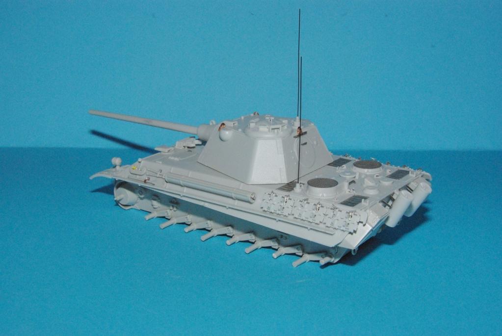 Panther F Dragon Imgp2411