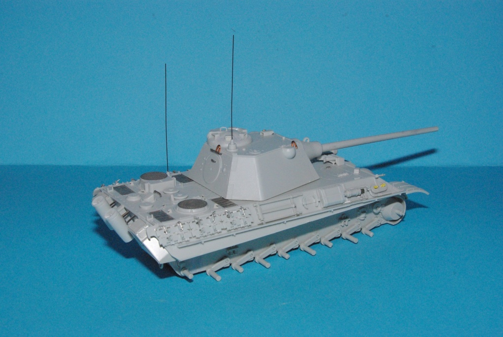 Panther F Dragon Imgp2412
