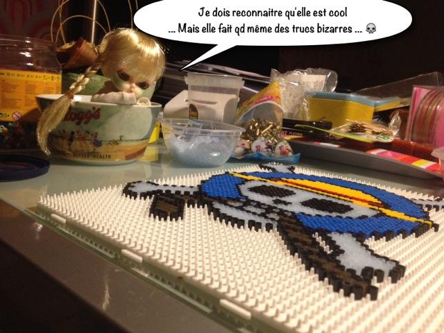 LE VOAYGE DE GABY -LOVE EVOLUTION 3- Photo_11