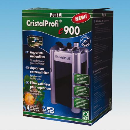 [Vends] aquarium OSAKA 155 litres + filtre JBL Cristalprofi e900 Produi11