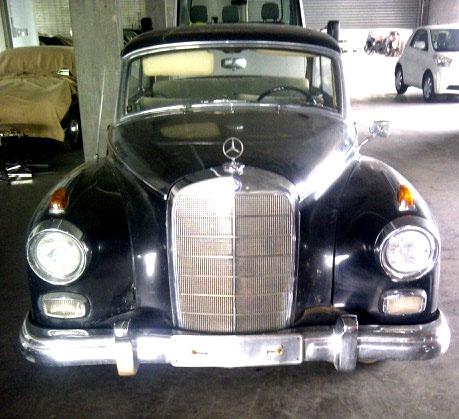 300 d Adenauer à vendre Img-2010