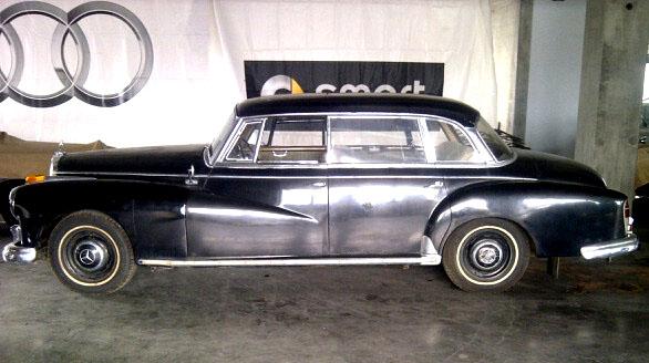 300 d Adenauer à vendre Img-2011